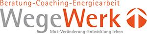 WegeWerk Bürogemeinschaft - Beratung, Coaching, Energiearbeit Logo